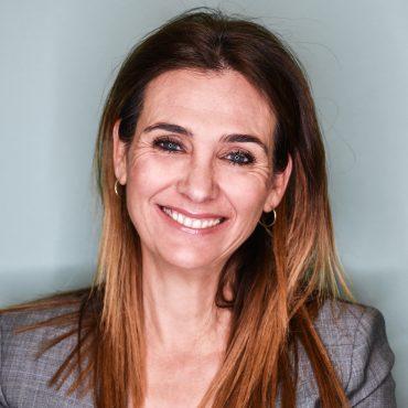 Κατερίνα Μπακογιάννη