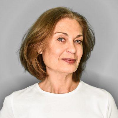 Μαρίνα Νέζου