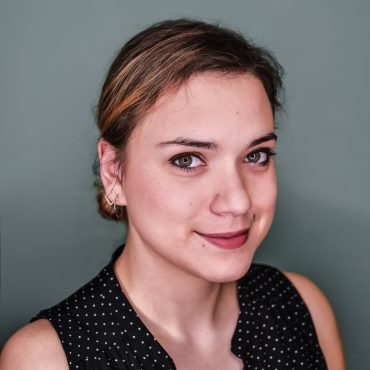 Ράνια Λιανού