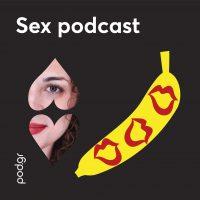Sex podcast new Άντρη Κωνσταντίνου