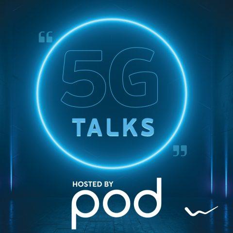 5G Talks