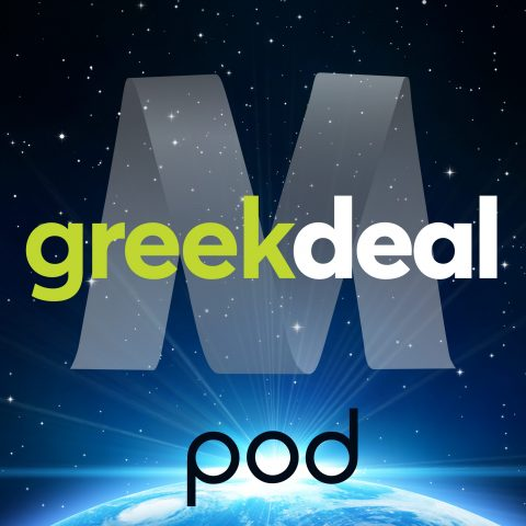 Greekdeal